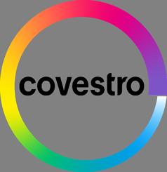 Covestro Logo