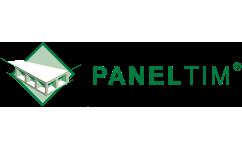 Paneltim logo